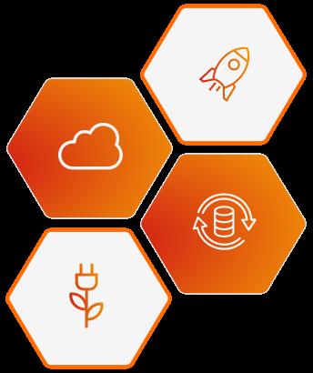 icons-hexagones